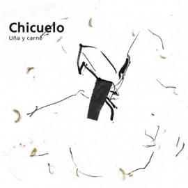 cd_chicuelo_uñaycarne