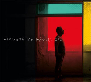 cd_miquelgil_geometries