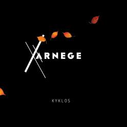 cd_xarnege_kyklos