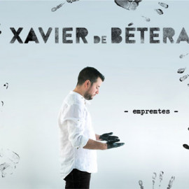 cd_xavibetera_emprentes