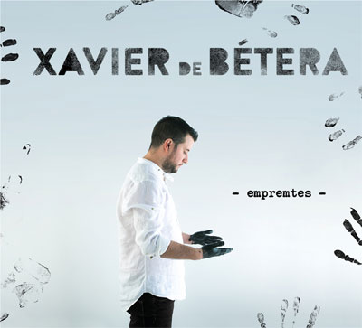 cd_xavibetera_emprentes