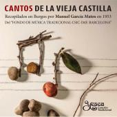 cd_yesca_cantosdelaviejacastilla