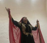 """""""Sefarad en el corazón de Turquía"""", segunda entrega de Mara Aranda de la serie """"Diáspora"""""""