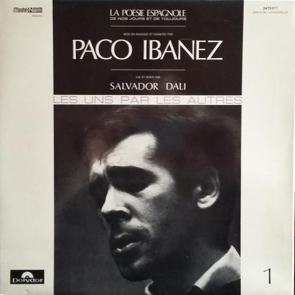 vinilo_pacoibañez_1