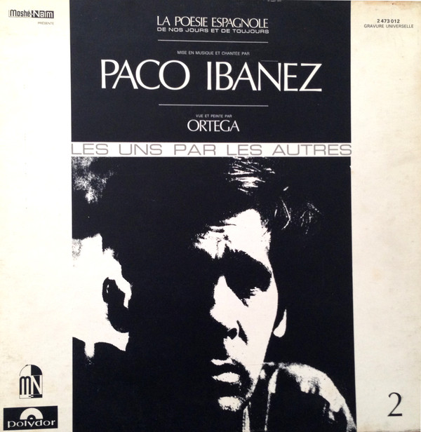 vinilo_pacoibañez_2