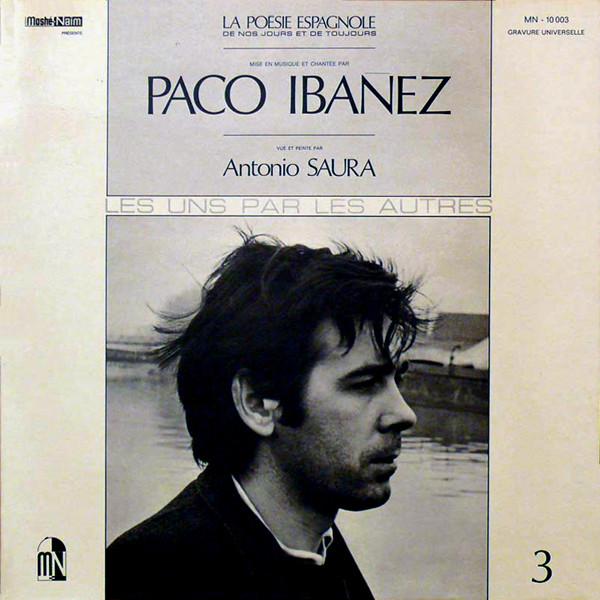 vinilo_pacoibañez_3