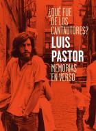 Libro_LuisPastor_QueFue