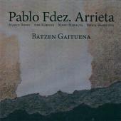 cd_PabloFezArrieta_Bazten