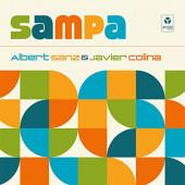 cd_albertsanz&javiercolina_sampa