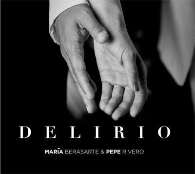 cd_berasarte&rivero_delirio
