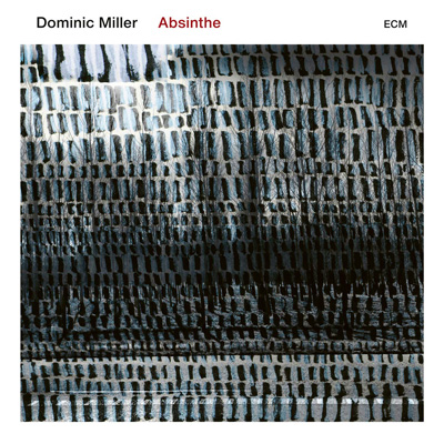 cd_dominicmiler_absinthe