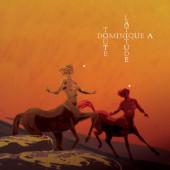 cd_dominique_a_toute_latitude