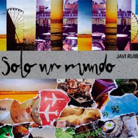 cd_javiruibal_solounmundo