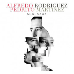 cd_rodriguez&martinez_duologue