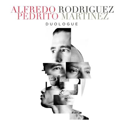cd_rodriguez&martinez_duologue