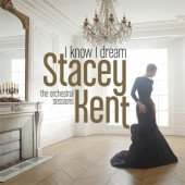 cd_staceykent_iknowidream
