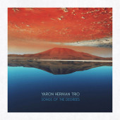 cd_yaronhermantrio_songs