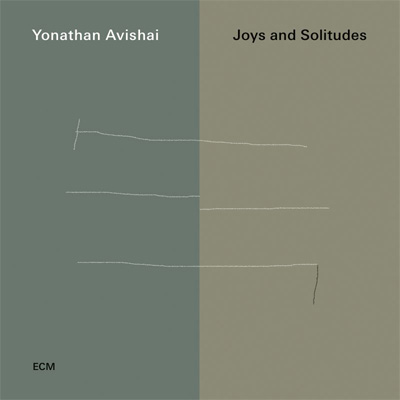 cd_yonathanavishai_joys