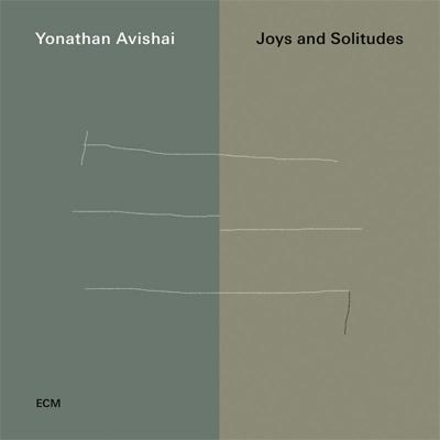 cd_yonathanavishai_joys