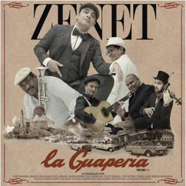 cd_zenet_laguaperia