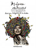libro_enriqueHelguera_musicayelectricidad.jpg