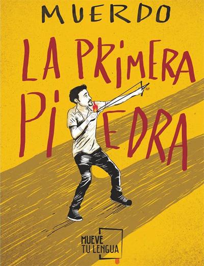 libro_muerdo_laprimerapiedra