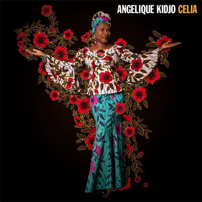 cd_angeeliqueKidjo_Celia