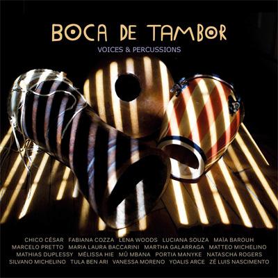 cd_bocadetambor