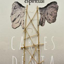 cd_carlesdenia_cantespiritual