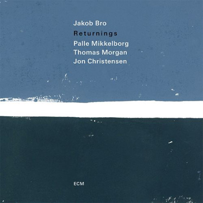 cd_jakobbro_retournings
