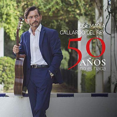 cd_josemariagallardodelrey_