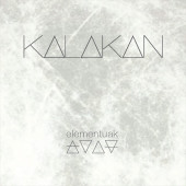 cd_kalakan_elementuak