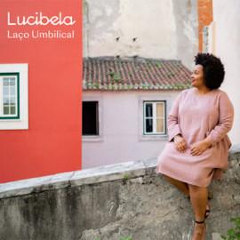 cd_lucibela_lacoumbilical