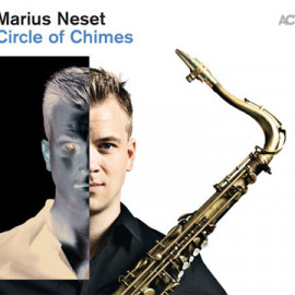 cd_mariusneset_cicleofchimes