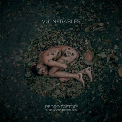 cd_pedropastor_vulnerables