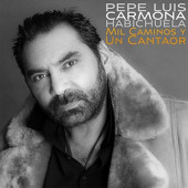 cd_pepeluiscarmona_milcaminos