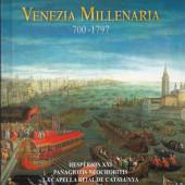 cd_savall_veneziamillenaria