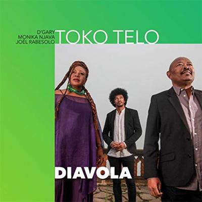 cd_tokotelo_diavola