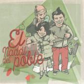 cd_vvaa_elnadaldelpoble