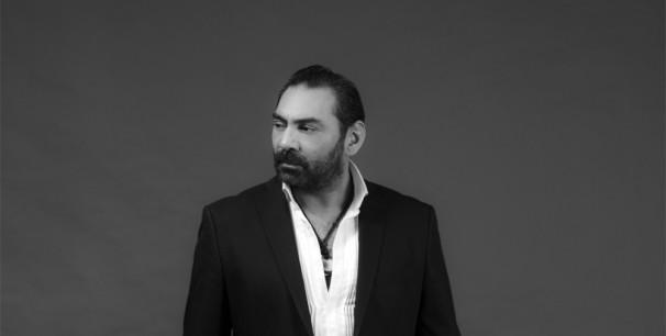 El cantaor Pepe Luis Carmona Habichuela publica el tercer proyecto buscando su propio camino