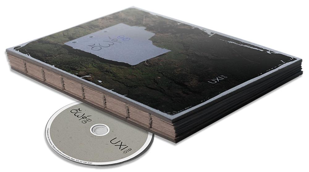 uxia-o_cd_book_