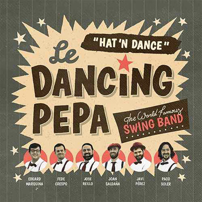 cd_LE-DANCING-PEPA_hatndanc