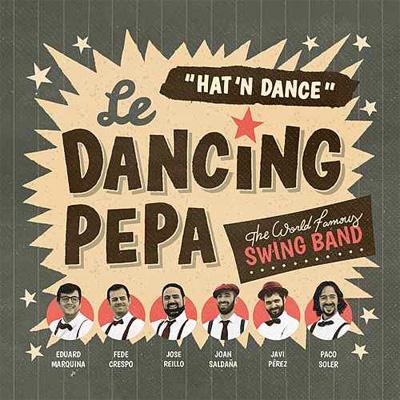 cd_LE-DANCING-PEPA_hatndanc