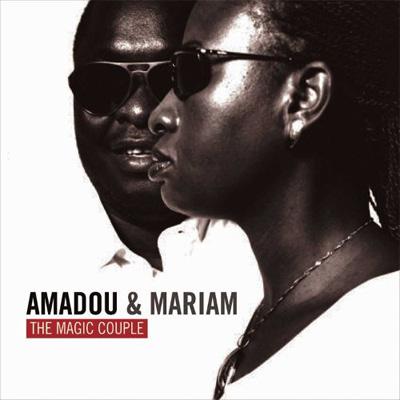 cd_amadouetmariam_themagic