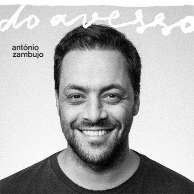 cd_antoniozambujo_doavesso