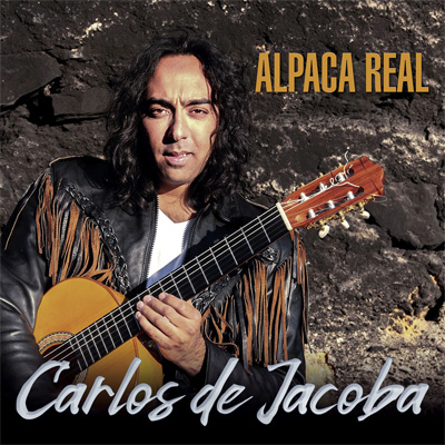 cd_carlosdejacoba_alpaca