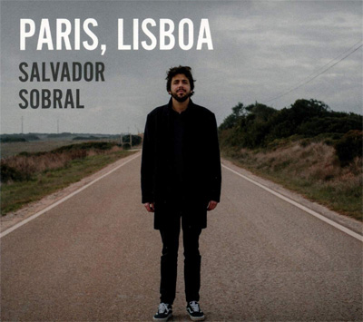 cd_salvadorsobral_parislisb