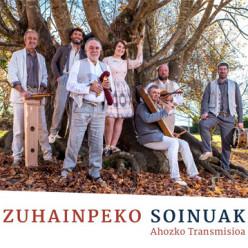 cd_zuhainpeko_soinuak