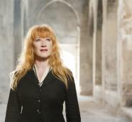 """Loreena Mckenntt regresa a España con la gira """"Lost Souls"""", su último disco./ (Richard Haughton)"""