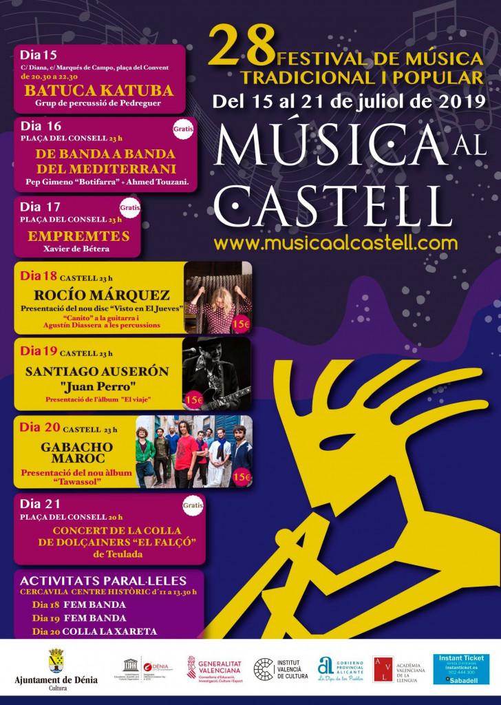cartel_musicalacastelldedenia2019